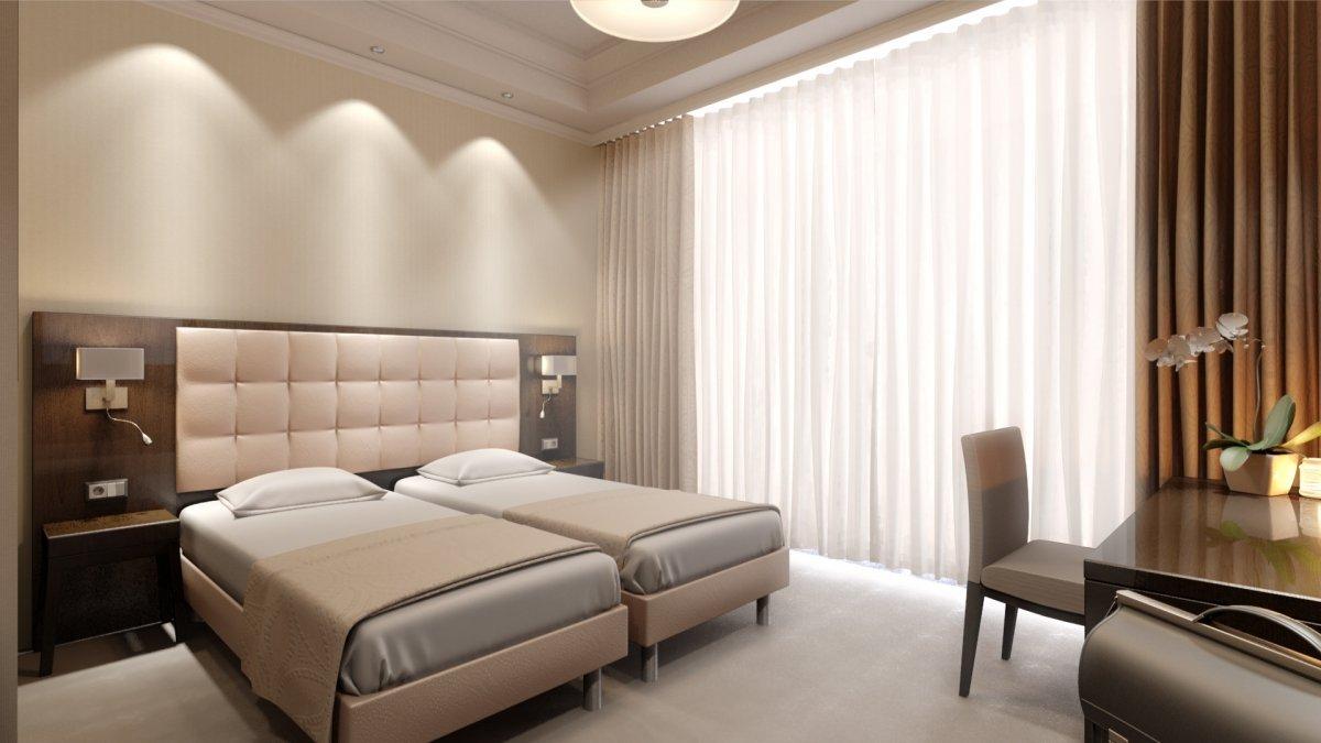 Hotel Salis-11