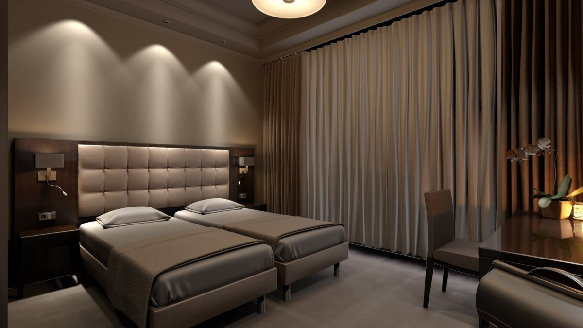 Hotel Salis-12