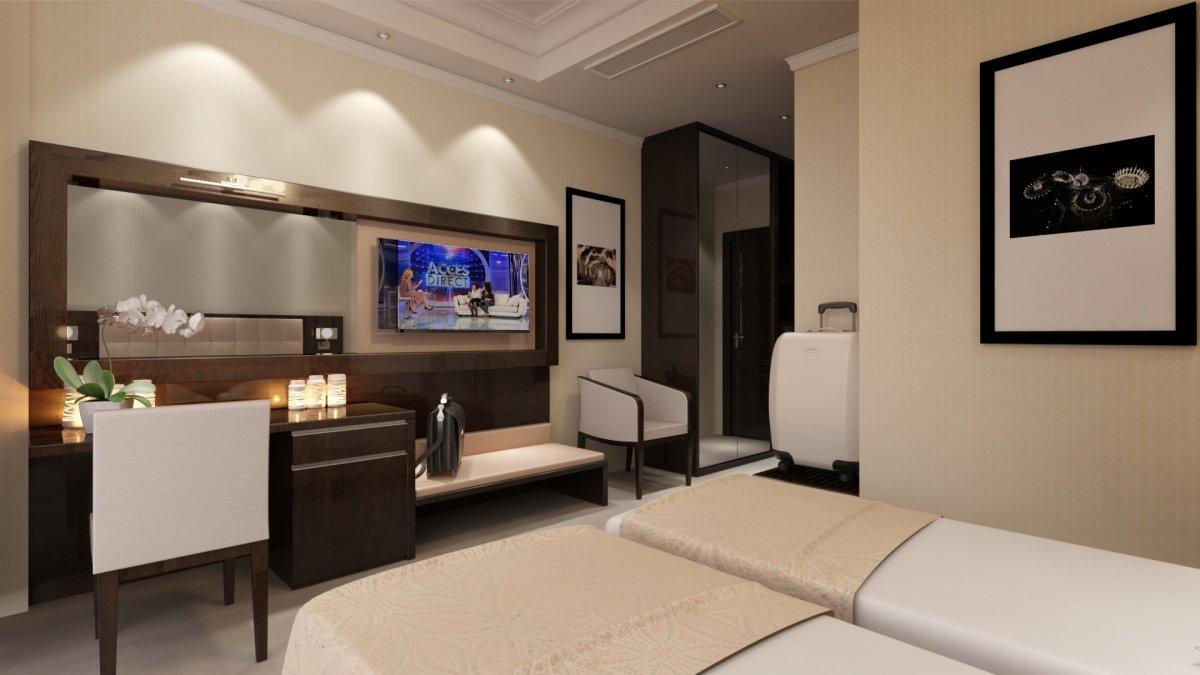 Hotel Salis-14