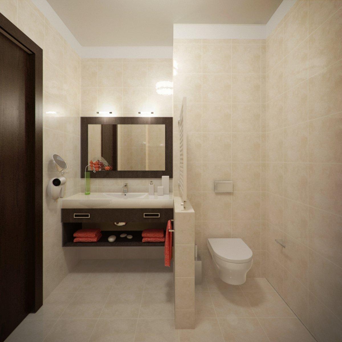 Hotel Salis-15