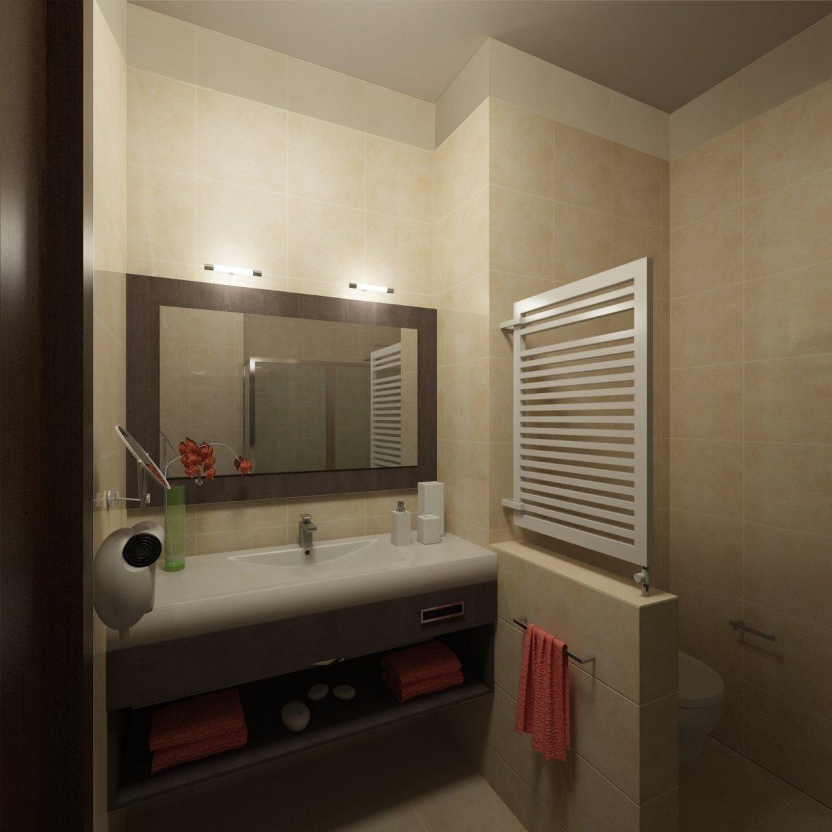 Hotel Salis-18