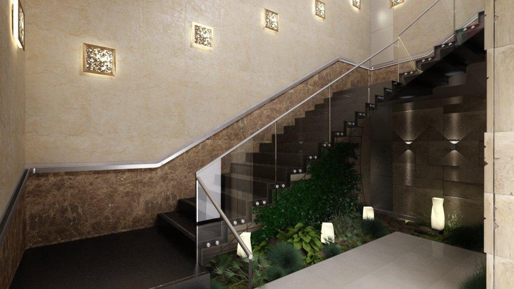 Hotel Salis-22