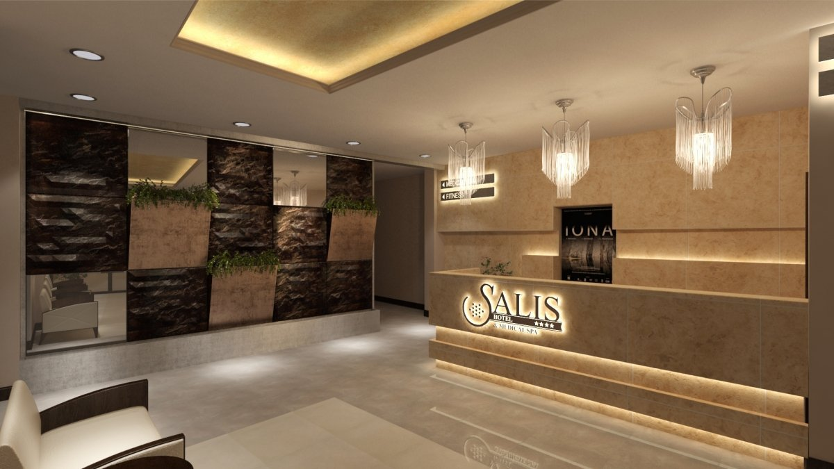 Hotel Salis-3