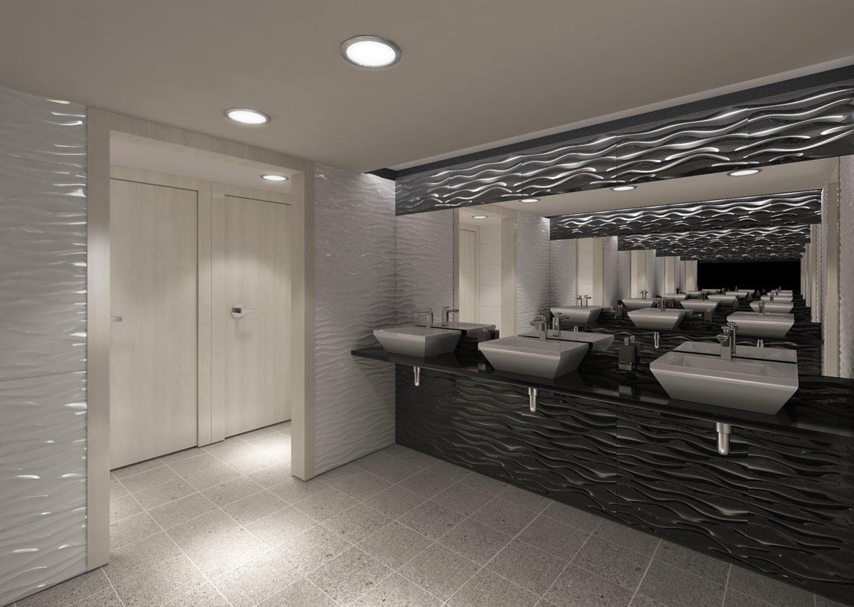 Hotel Salis-30