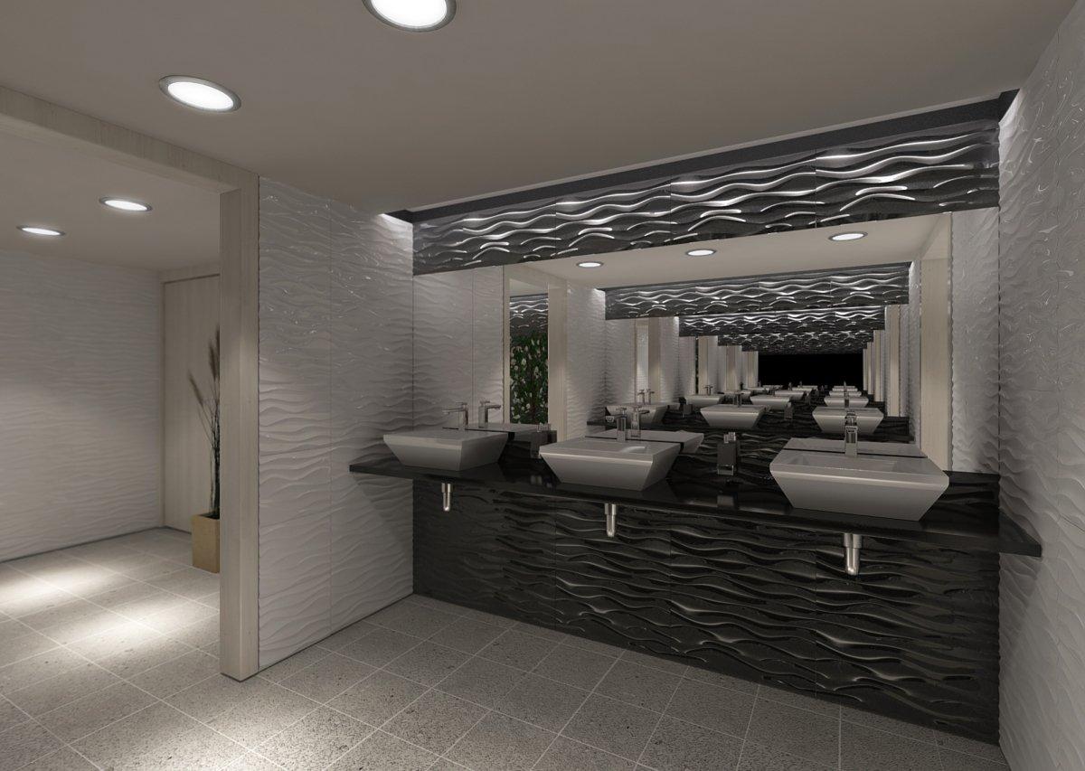 Hotel Salis-31