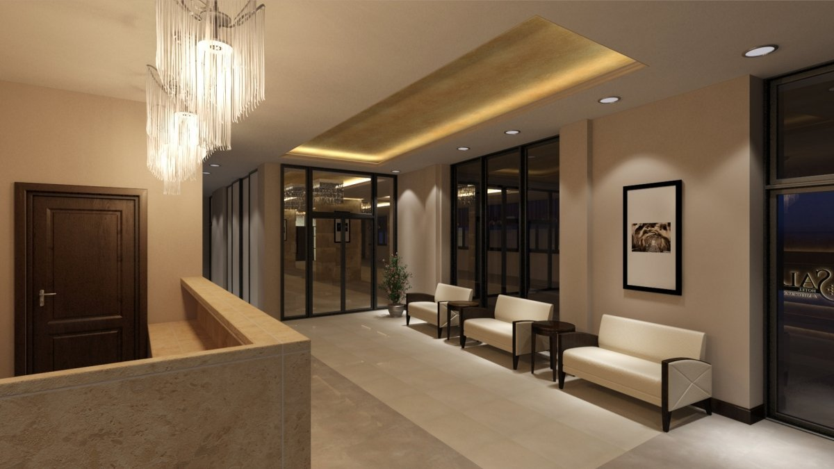 Hotel Salis-4