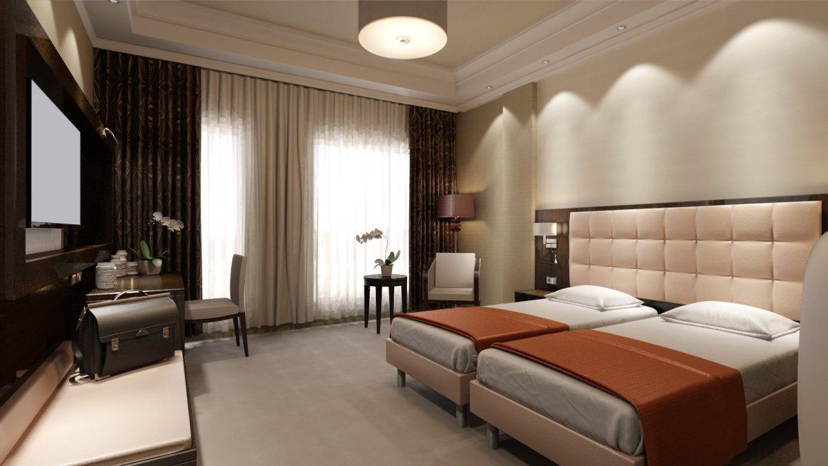 Hotel Salis-6
