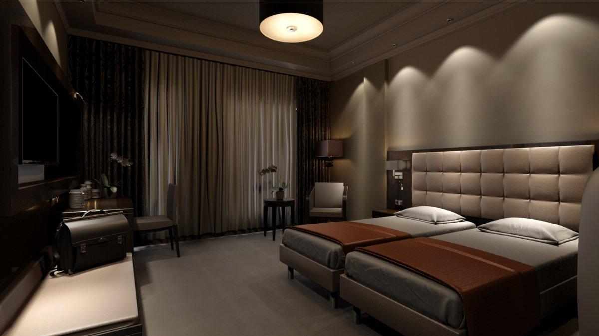 Hotel Salis-7