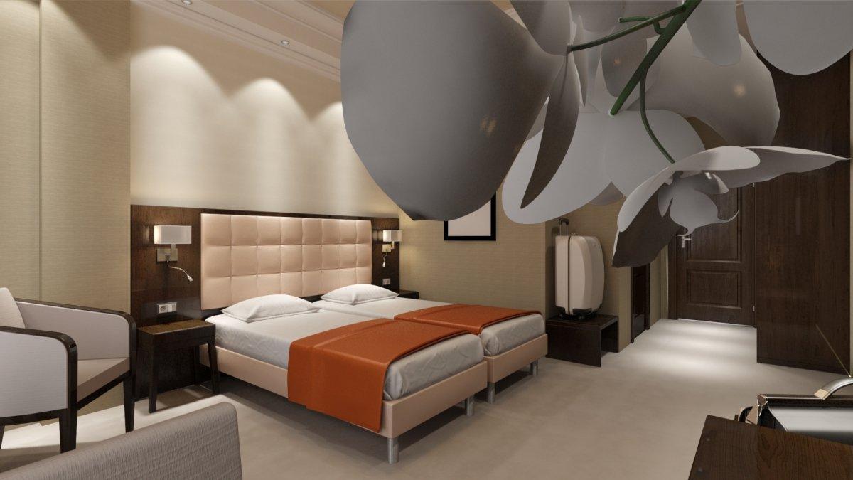 Hotel Salis-8