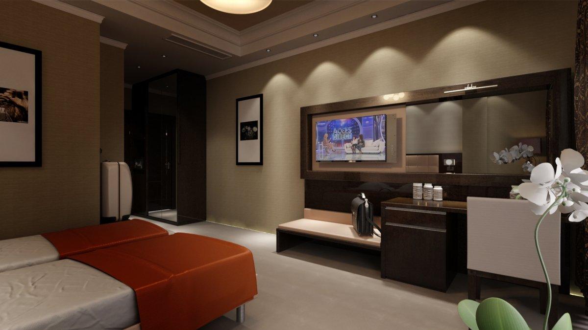 Hotel Salis-9