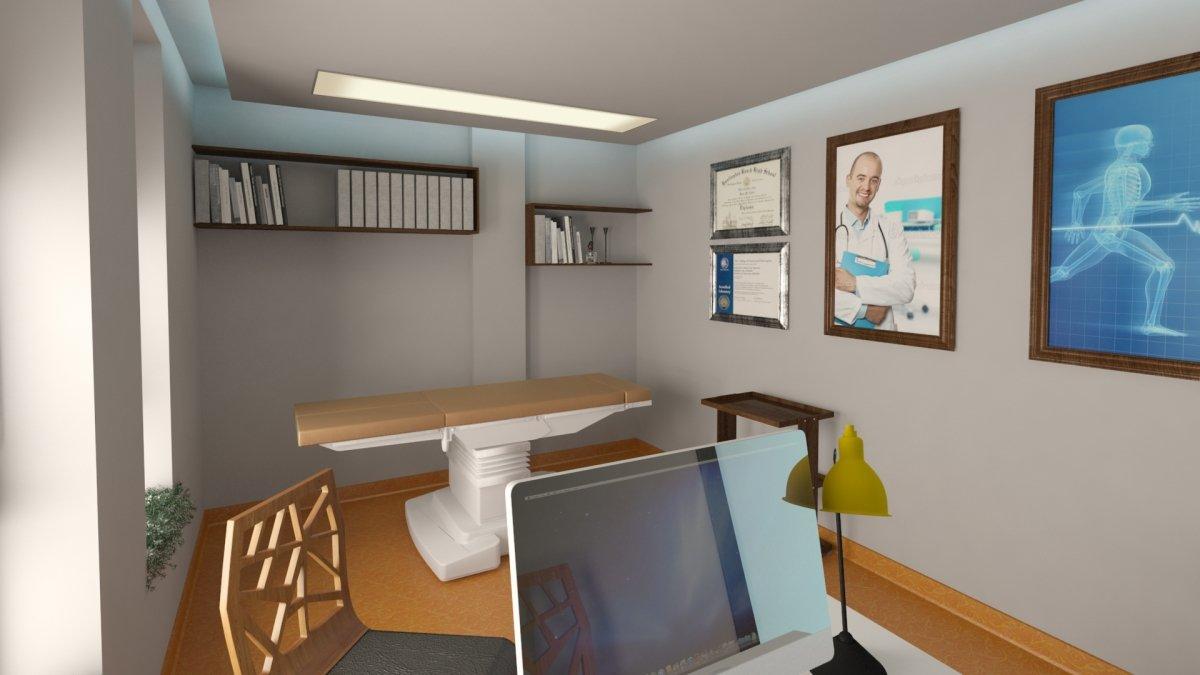 Hotel Salis- Centru SPA-11