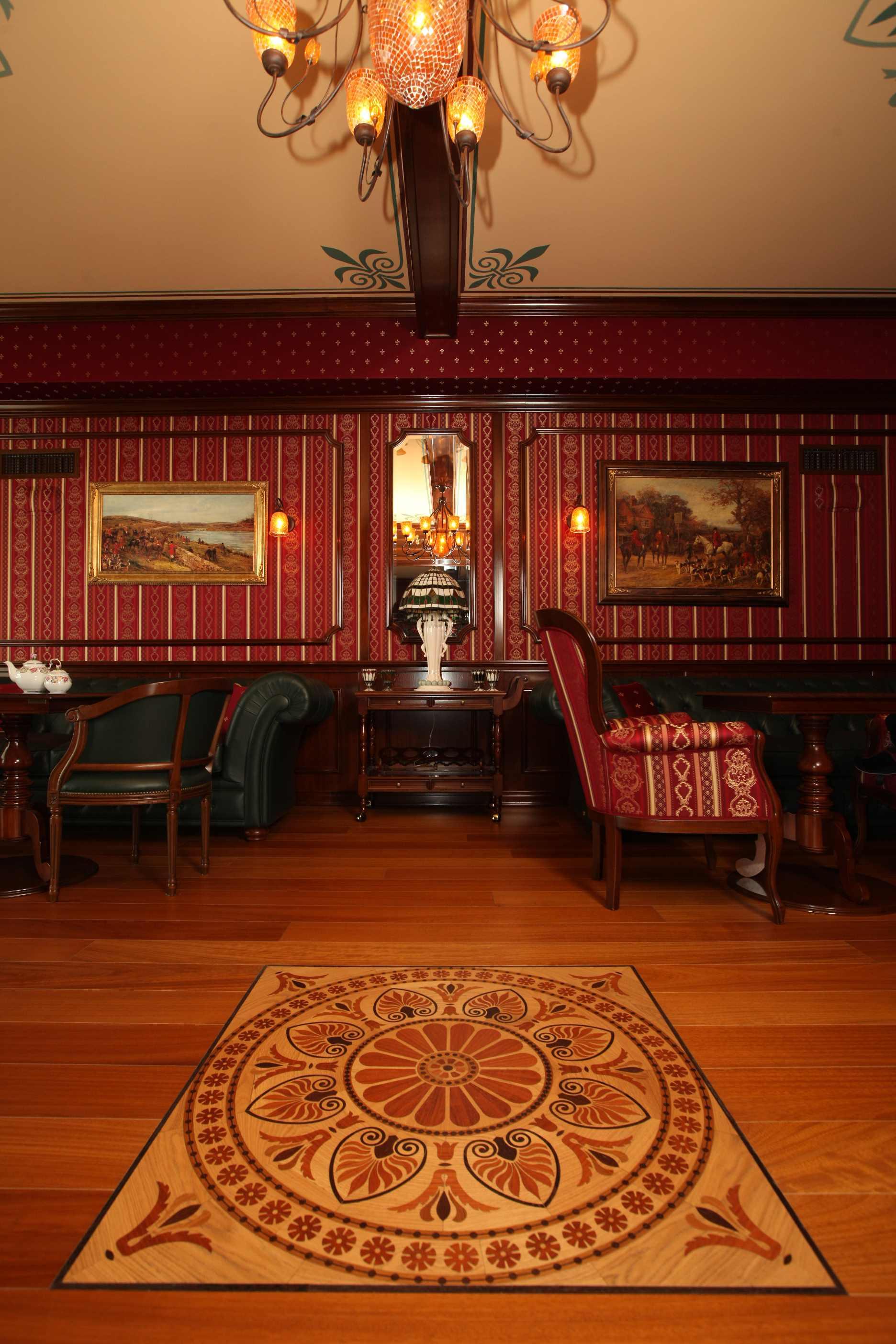 stil british design interior cafenea brit cafe proiect amenajare studio insign proiect implementat