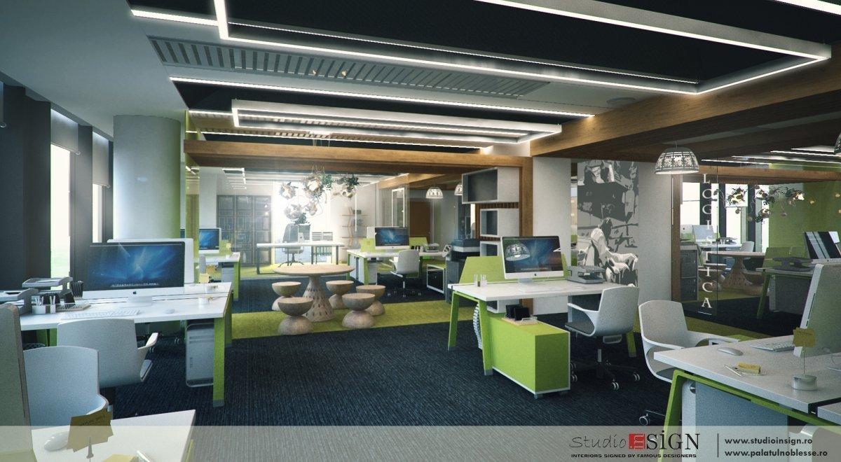 Pitch amenajare interioara birouri-7