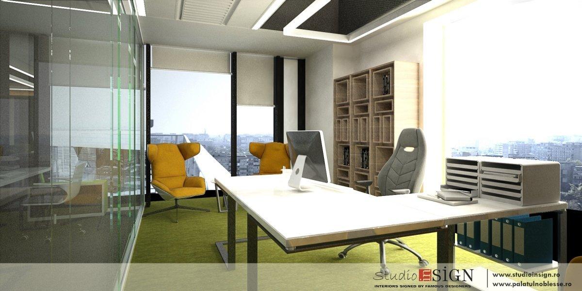 Pitch amenajare interioara birouri-8
