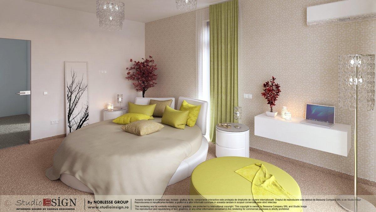 Proiect-Rezidential-Eclectic-House-Bucuresti-14