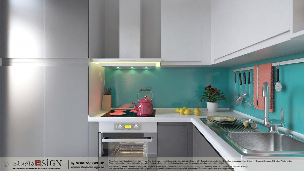 Proiect-Rezidential-Eclectic-House-Bucuresti-19