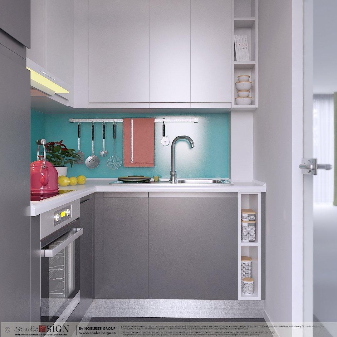 Proiect-Rezidential-Eclectic-House-Bucuresti-20