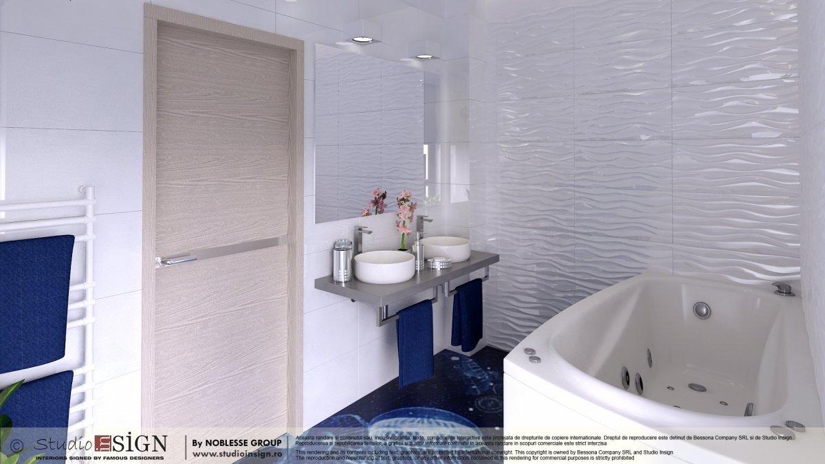 Proiect-Rezidential-Eclectic-House-Bucuresti-21
