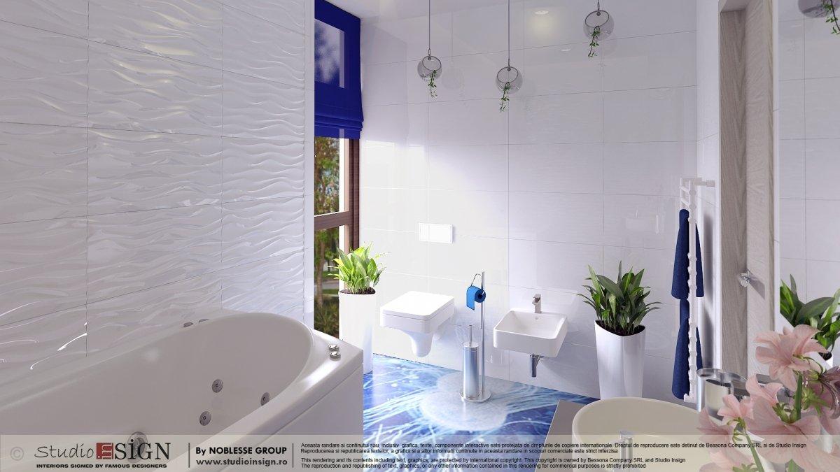 Proiect-Rezidential-Eclectic-House-Bucuresti-22