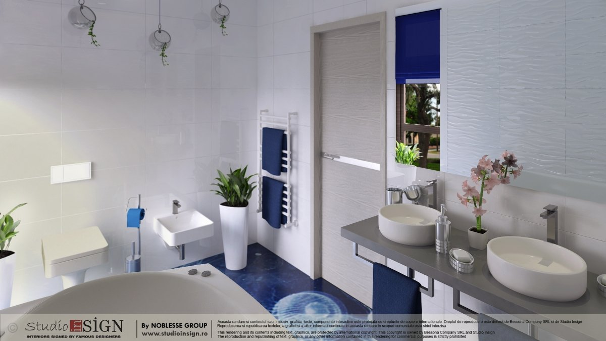 Proiect-Rezidential-Eclectic-House-Bucuresti-23