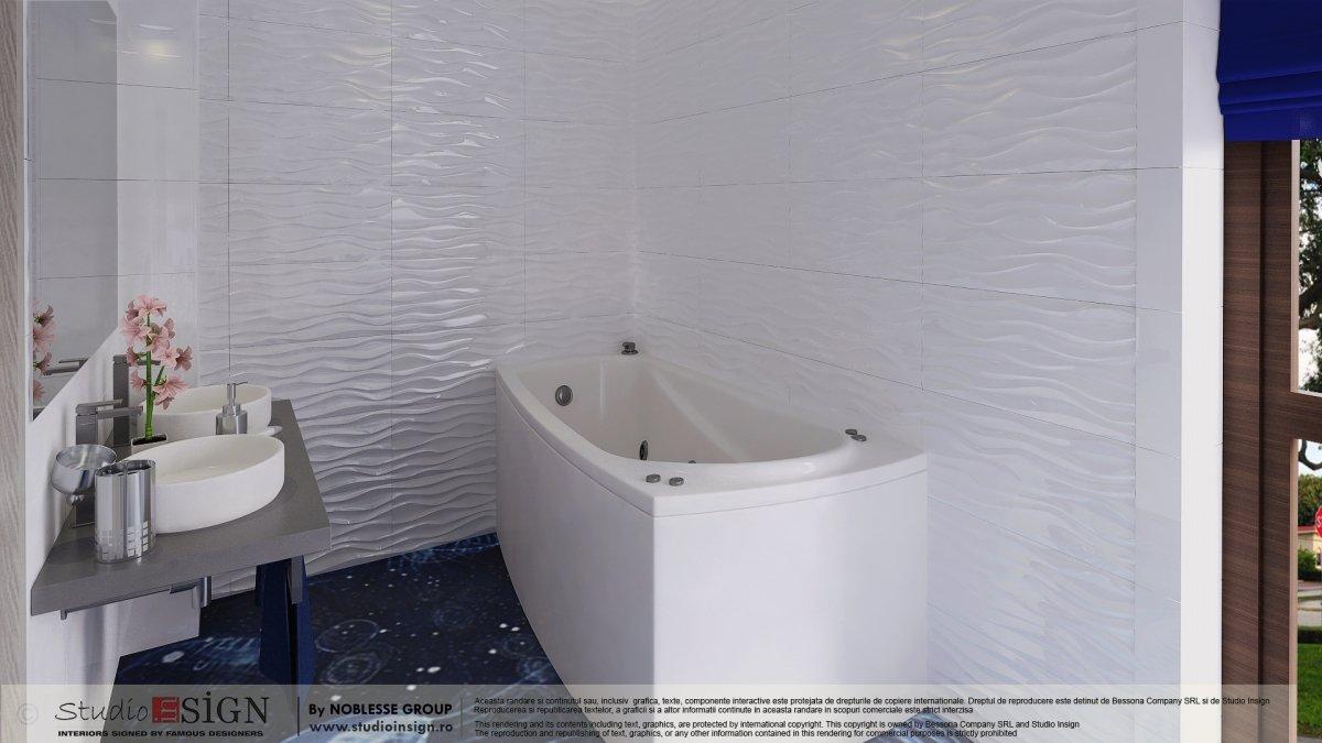 Proiect-Rezidential-Eclectic-House-Bucuresti-24