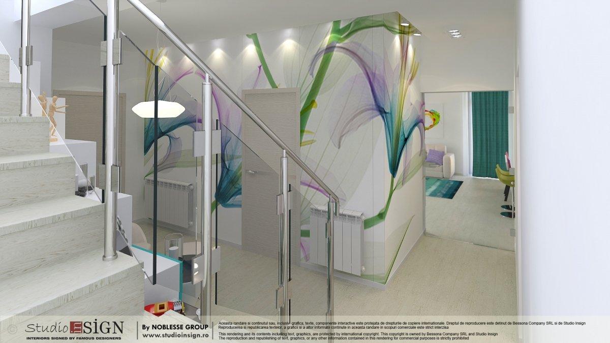 Proiect-Rezidential-Eclectic-House-Bucuresti-27