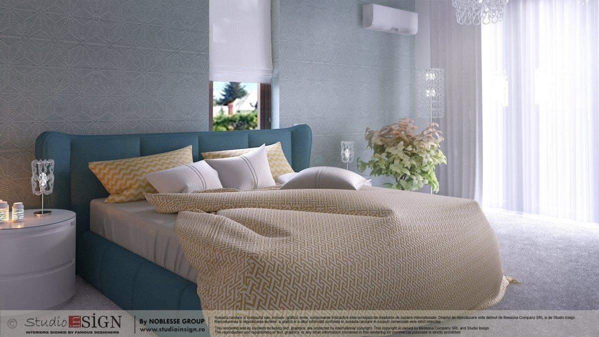 Proiect-Rezidential-Eclectic-House-Bucuresti-30