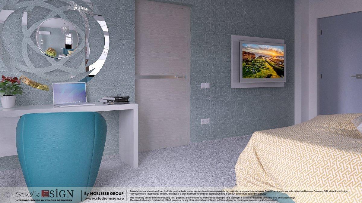 Proiect-Rezidential-Eclectic-House-Bucuresti-31