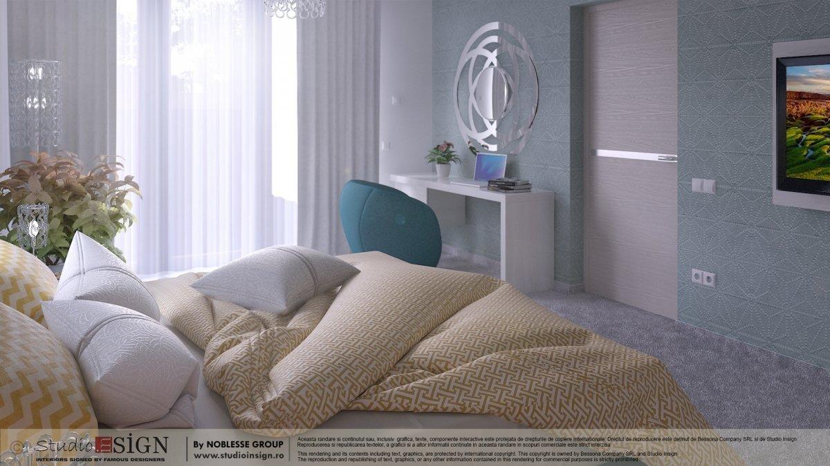 Proiect-Rezidential-Eclectic-House-Bucuresti-32