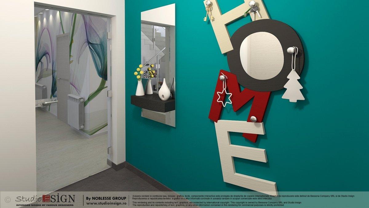 Proiect-Rezidential-Eclectic-House-Bucuresti-5