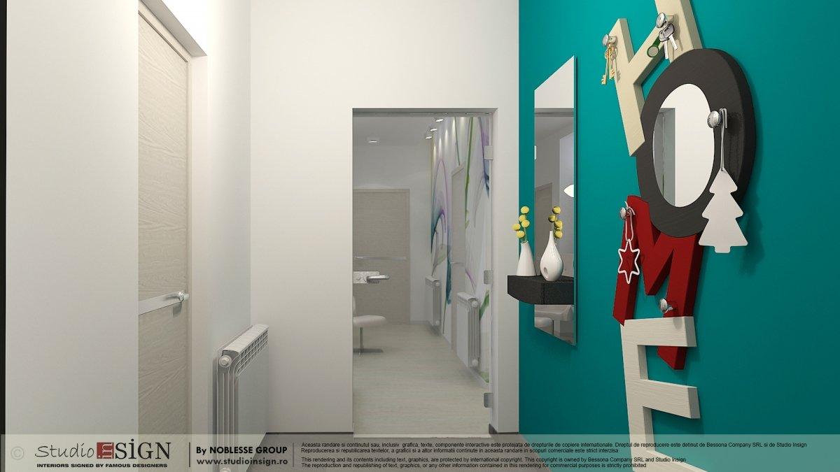 Proiect-Rezidential-Eclectic-House-Bucuresti-6