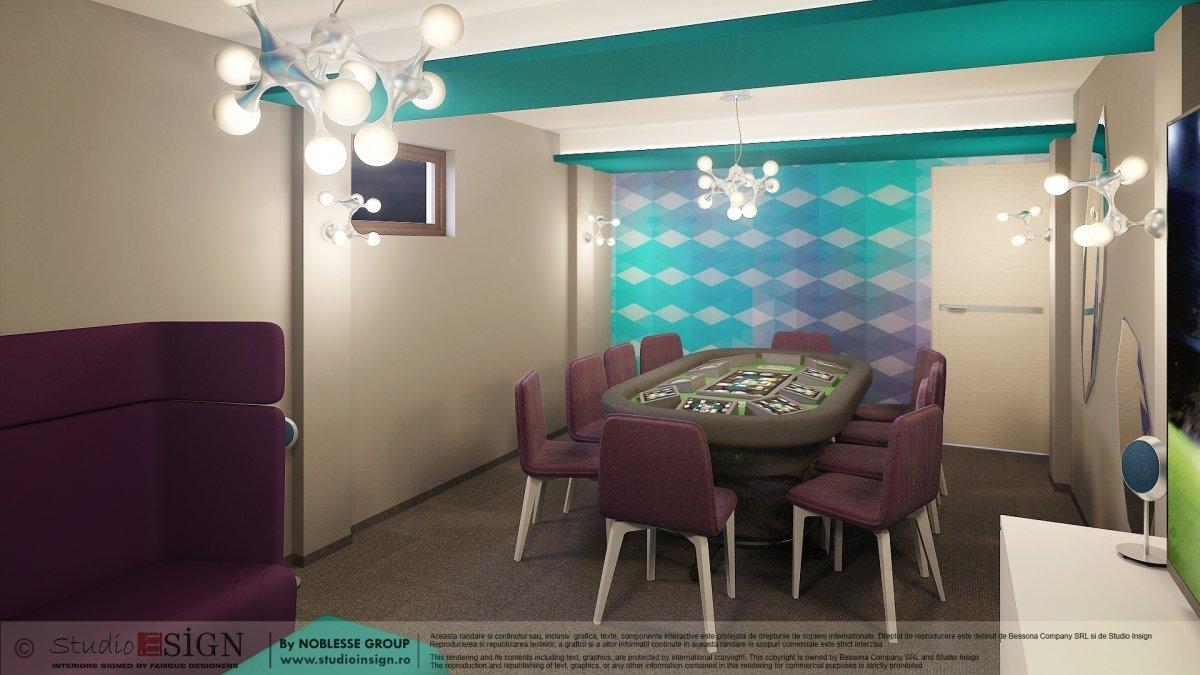 Proiect-Rezidential-Eclectic-House-Bucuresti-7