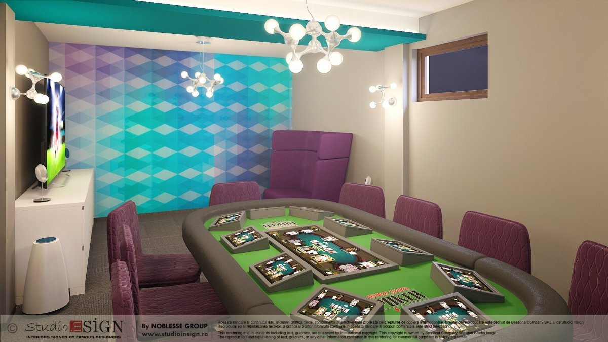 Proiect-Rezidential-Eclectic-House-Bucuresti-8