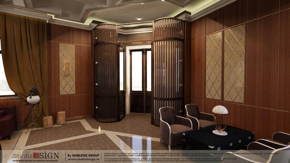 Proiect amenajare Lobby & lounge Hotel Brasov-10