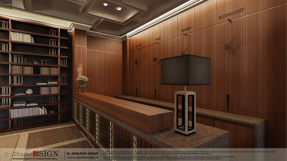 Proiect amenajare Lobby & lounge Hotel Brasov-11