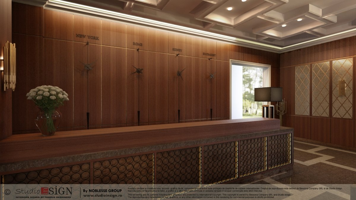 Proiect amenajare Lobby & lounge Hotel Brasov-12