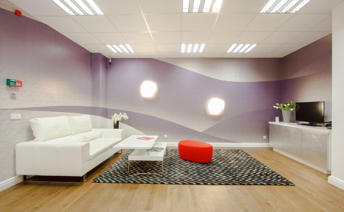 Proiect amenajare sediu firma - Urgent Curier- Receptie si sala de sedinte-20