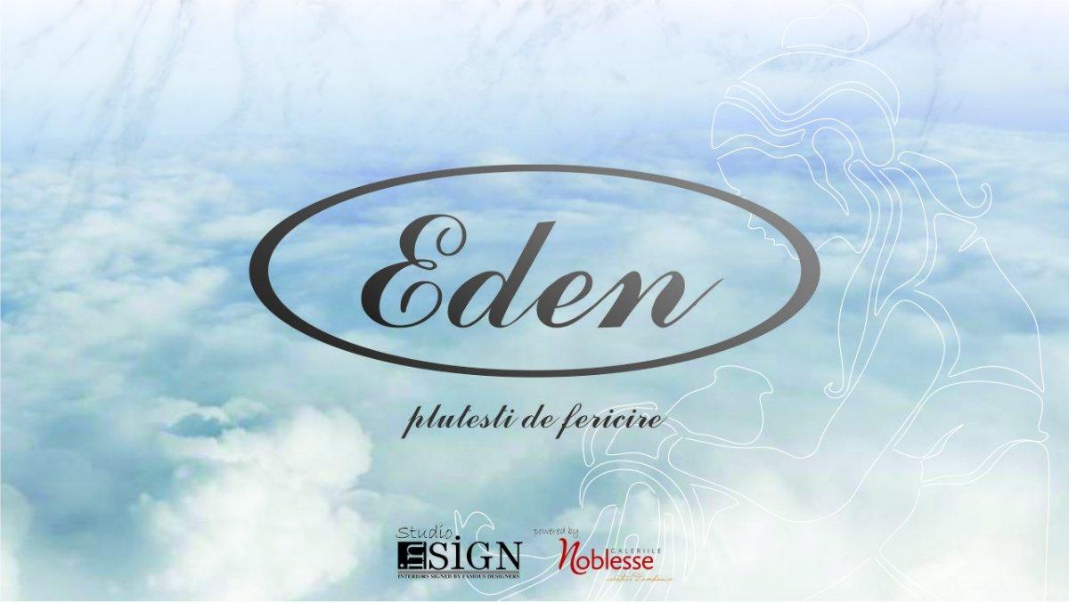 Proiect de amenajare sala de evenimente- Eden-27