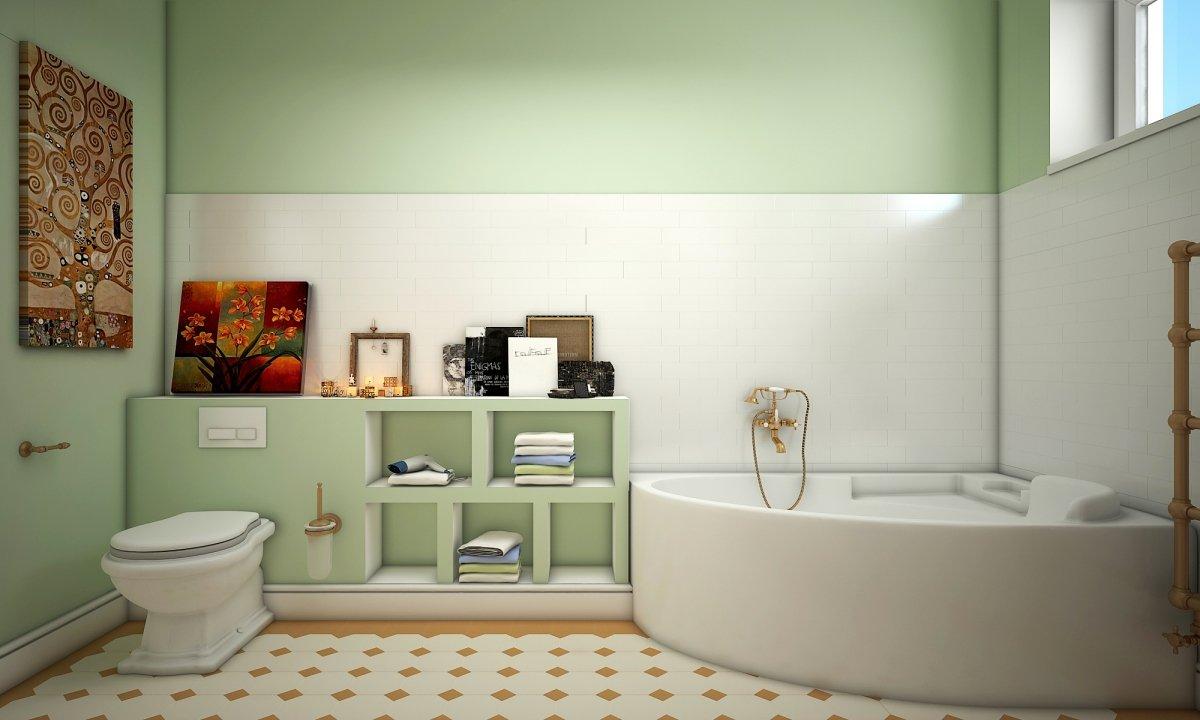 Proiect design interior - Apartament Bucuresti Eminescu-12