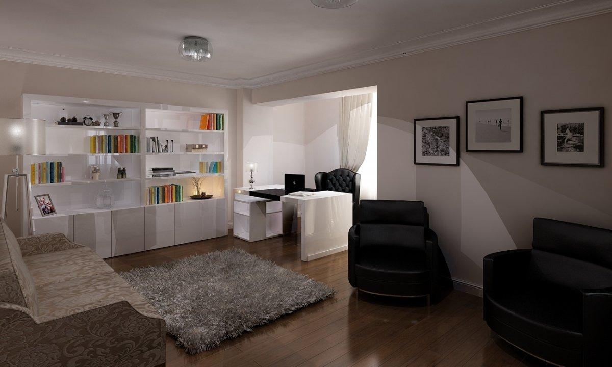 Proiect rezidential Bacau-4
