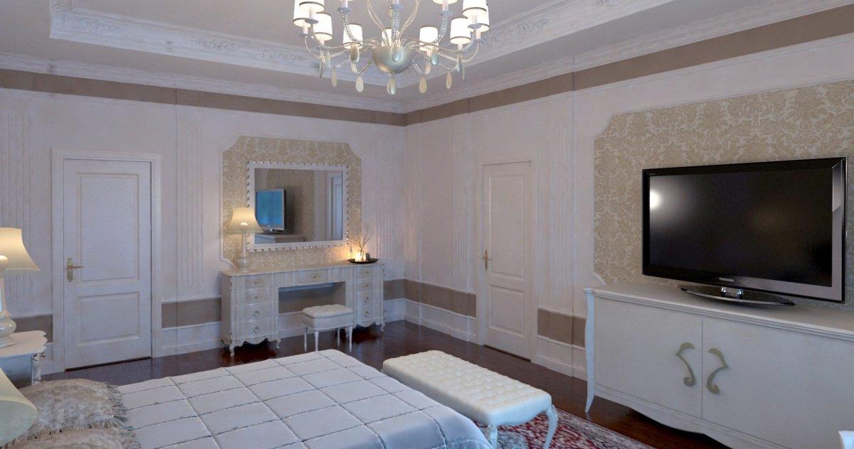 Proiect Rezidential Piatra Neamt-22
