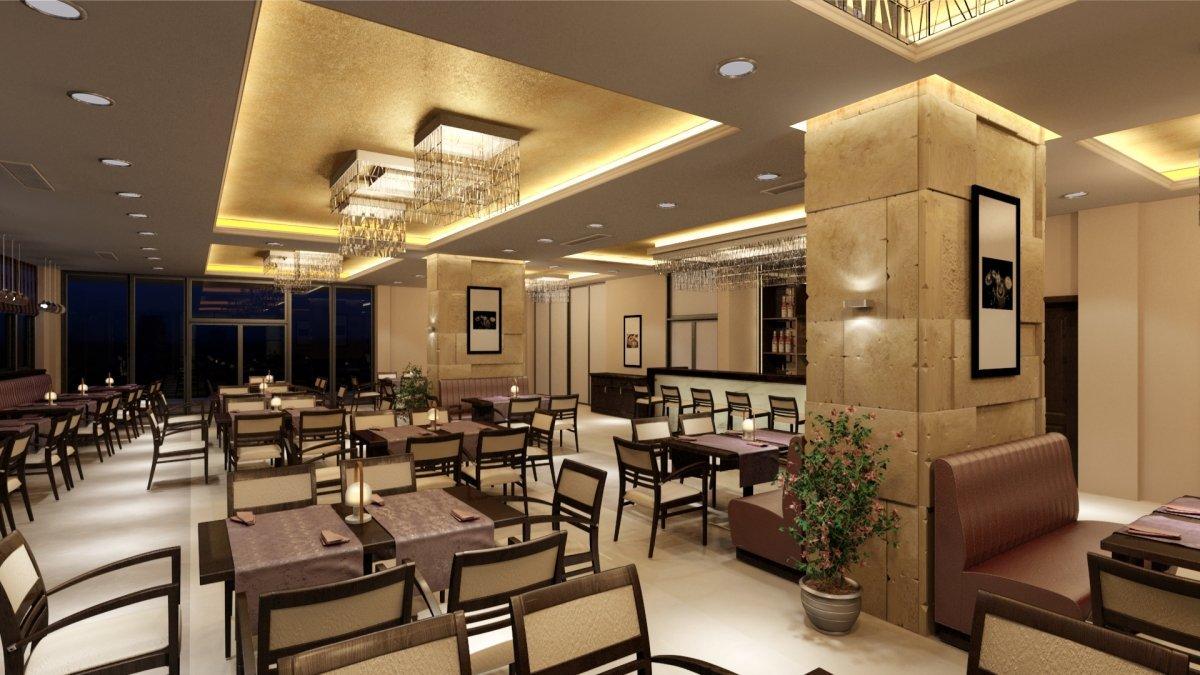 Restaurant Salis-3
