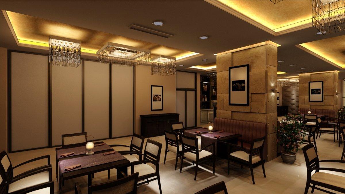 Restaurant Salis-7