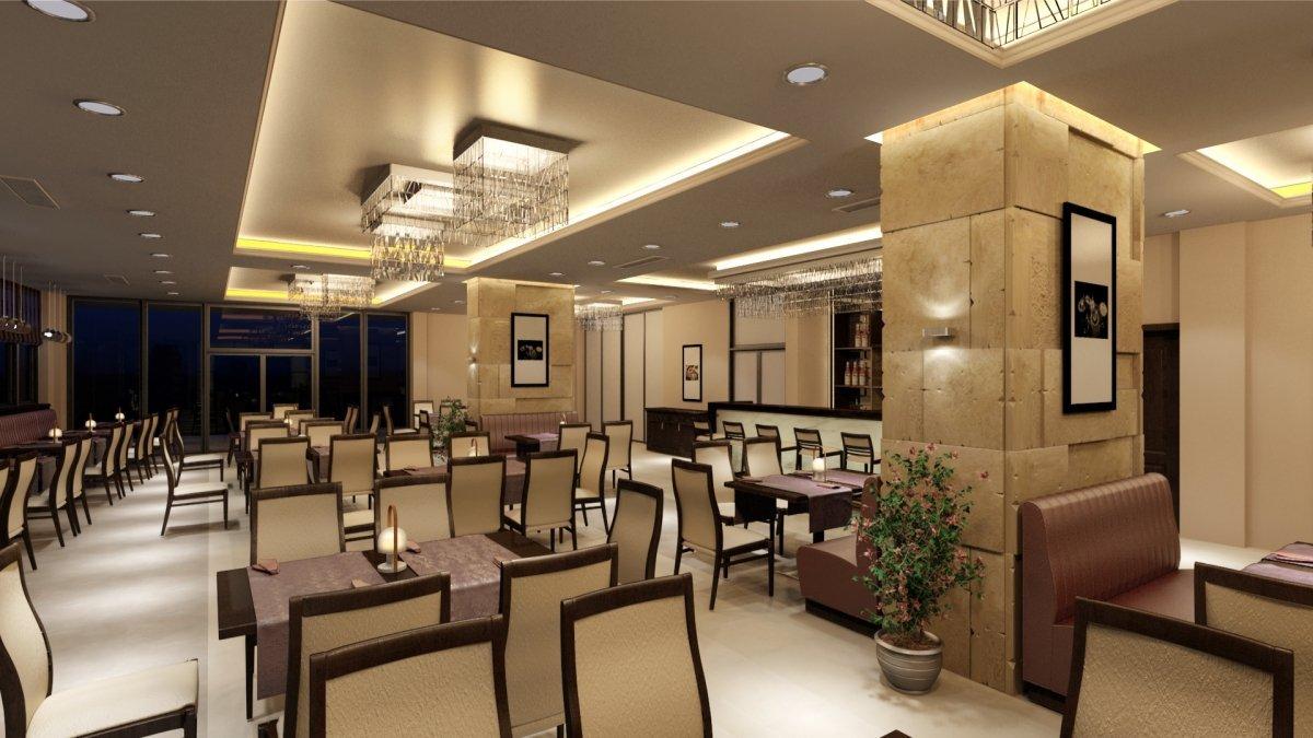 Restaurant Salis-8