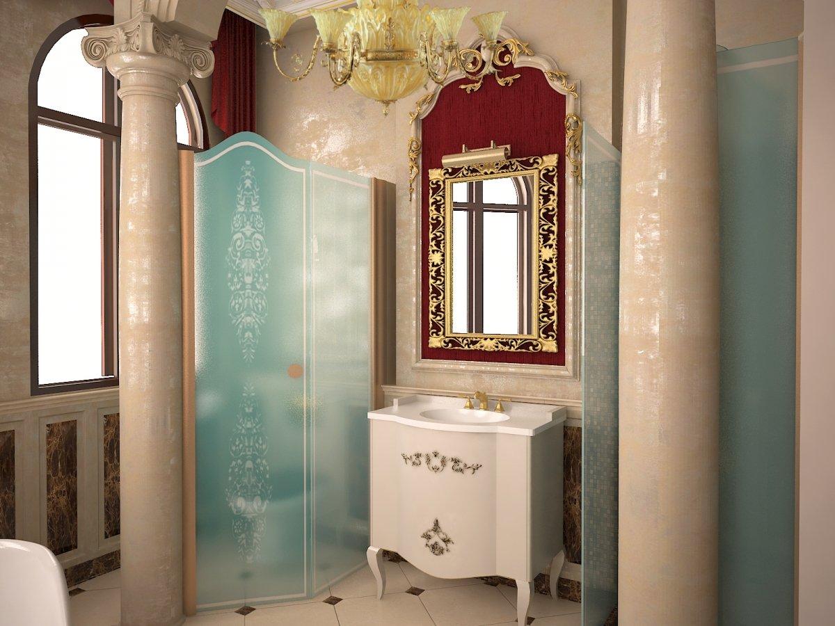 Restaurare casa veche Bucuresti-15