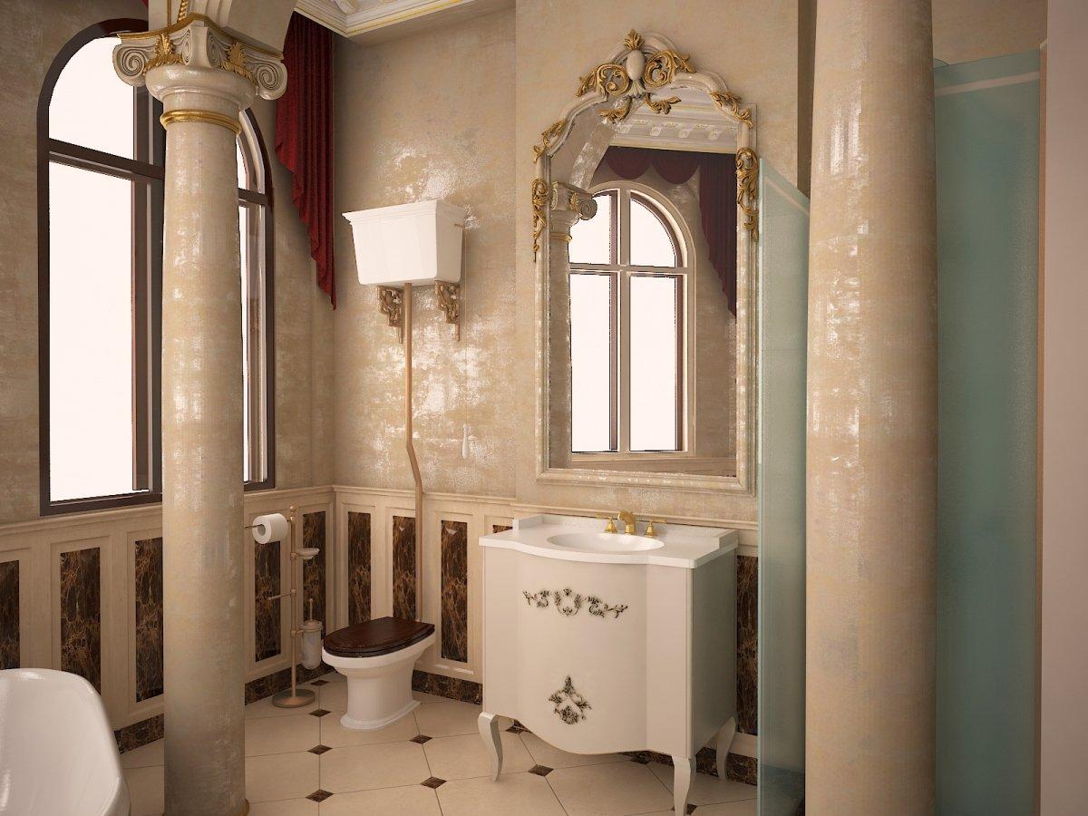Restaurare casa veche Bucuresti-17