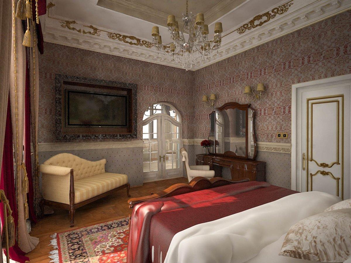 Restaurare casa veche Bucuresti-2