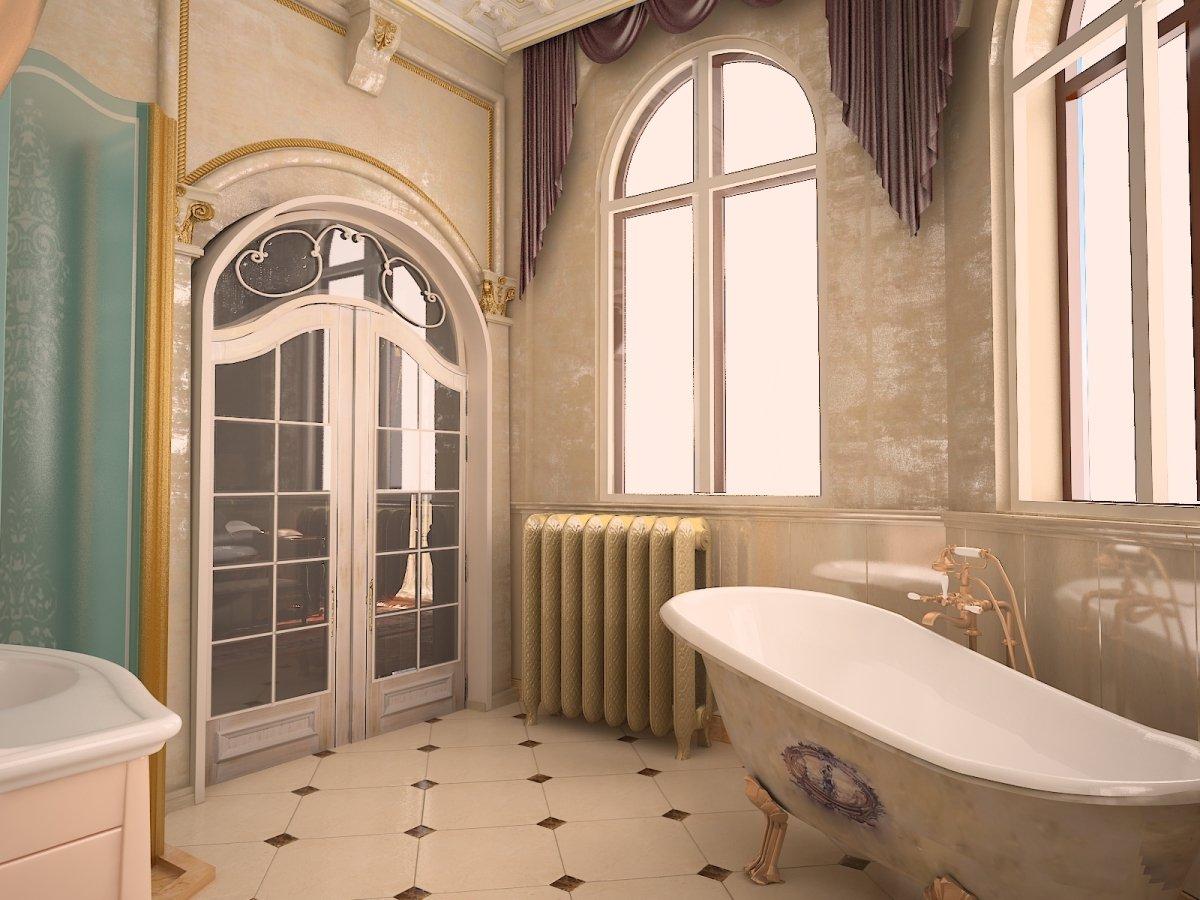 Restaurare casa veche Bucuresti-20