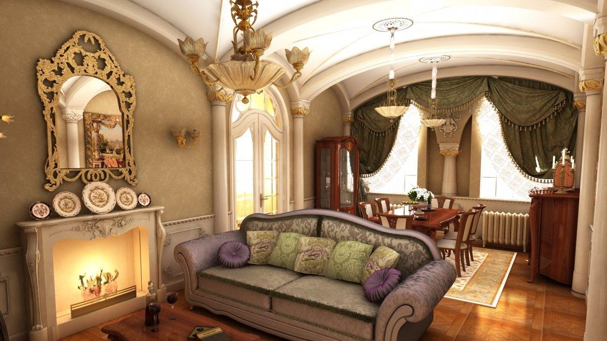 Restaurare casa veche Bucuresti-22