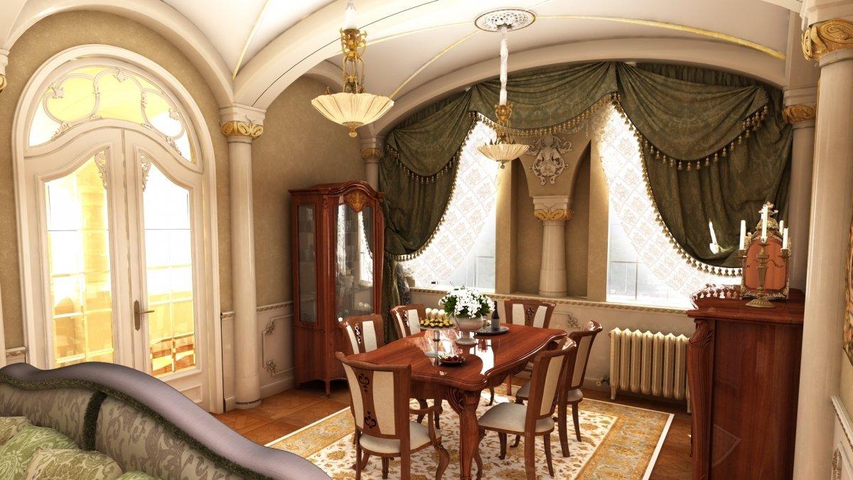Restaurare casa veche Bucuresti-23